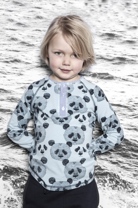 AW14-IgloIndi_KIDS06
